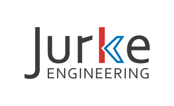 Orca System – Jurke Engineering GmbH